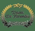 Onoranze Funebri Paola De Florentiis