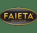 Faieta Motors